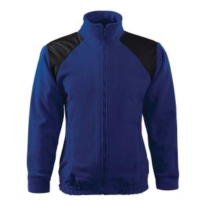 Polar RIMECK Jacket HI-Q 506, chabrowy, rozmiar 3XL