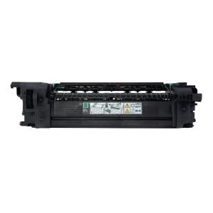 Fuser/Zestaw grzewczy XEROX 604K64592