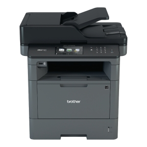 LPS1 BROTHER MFCL5750DW MFP START KIT