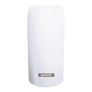 Odświeżacz powietrza elektryczny KATRIN System 92001, biały* - UMOWA