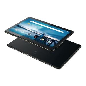 Tablet LENOVO Tab M10, TB-X605F, 32 GB, czarny