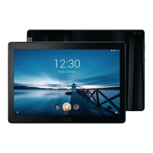 Tablet LENOVO P10 TB-X705L, 64 GB, LTE, czarny