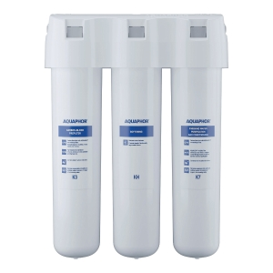 AQUAPHOR KRYSZTAL WATER FILTER