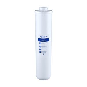 AQUAPHOR K7 WATER FILTER REF