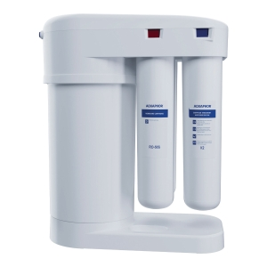 AQUAPHOR MORION WATER FILTER