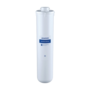AQUAPHOR K5 WATER FILTER REF