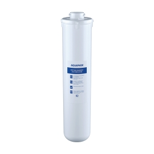 AQUAPHOR K2 WATER FILTER REF