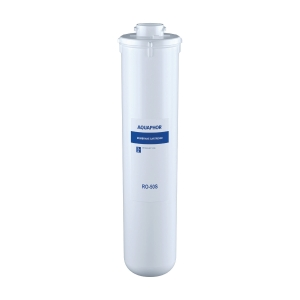 AQUAPHOR K50S WATER FILTER REF