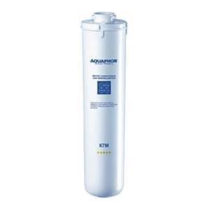 AQUAPHOR K7M WATER FILTER REF