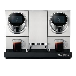 Ekspres Nespresso Momento M200