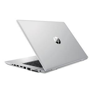 Laptop HP ProBook 640 G4 IntelCore i5 (3JY19EA)