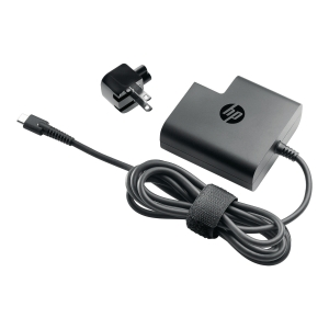 HP 1HE08AA POWER ADAPTER USB-C 65W