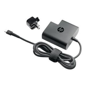Zasilacz HP 65W USB-C (1HE08AA)