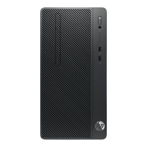 Komputer stacjonarny HP 290 G1  SFF IntelCore i5 (3ZD96EA)