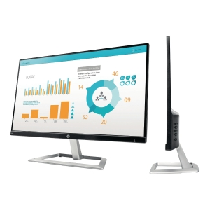 HP 3ML21AA N240 MONITOR 23,8