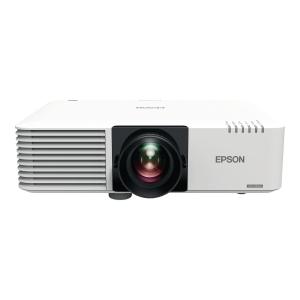 Projektor multimedialny WUXGA EPSON EB-L400U