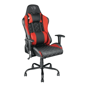 TRUST 22692 GXT707R RESTO GAMING CHAIR