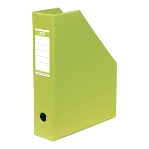 Pojemnik ELBA ścięty 70 mm, zielony