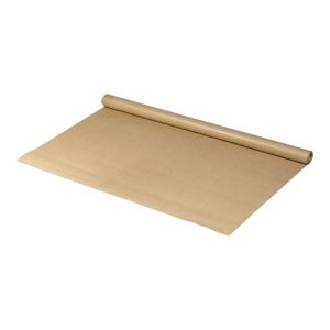 Papier pakowy w rolce 100 cm x 10 m