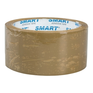 PACKAGING TAPE 48MMx46M BROWN