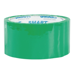 PACKAGING TAPE 48MMx60M GREEN