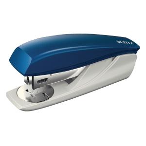 STAPLER LEITZ 5501 BLUE