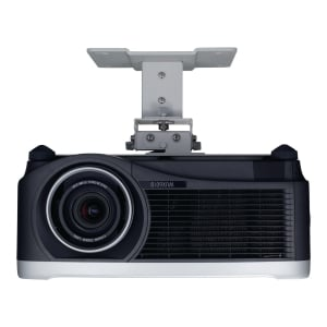 ASK C100 MULTIMEDIA PROJECTOR
