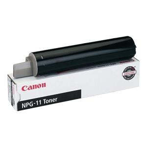 Toner CANON NPG11 czarny