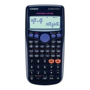 Kalkulator naukowy CASIO FX-82ES