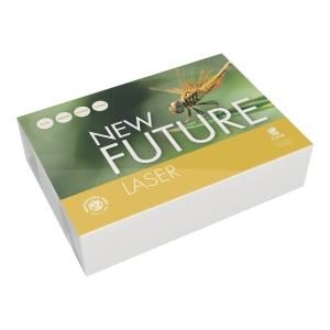 Papier FUTURE Lasertech A5, 500 arkuszy