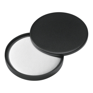 BEA INK-PAD F/METAL STAMP