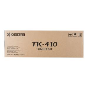 KYOCERA TK-410 TONER F/COPIER KM2020