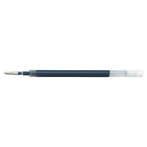 Wkład do długopisu żelowego LYRECO PREMIUM Gel, niebieski
