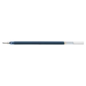 Wkład do długopisu żelowego LYRECO PREMIUM Gel Grip, niebieski