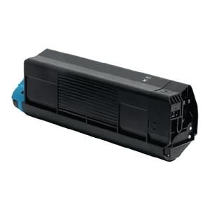 OKI 42804508 C5200/5400 TONER BLACK