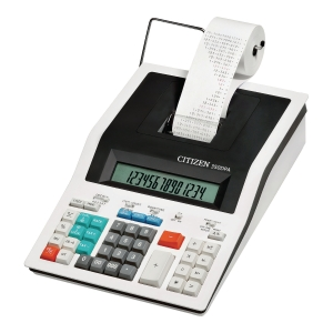 Kalkulator drukujący CITIZEN 350 DPN