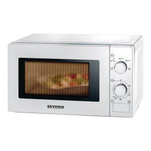 Kuchenka mikrofalowa SEVERIN MW7890*