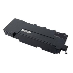Pojemnik na zużyty toner LEXMARK C540X75G