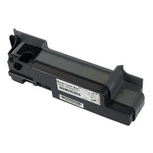 Pojemnik na zużyte tonery LEXMARK C734X77G