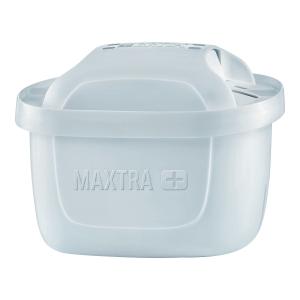 BRITA MAXTRA WATER FILTER REFILLS - PACK OF 3