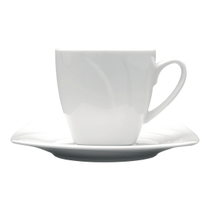 PK6 LUBIANA CELEBRATION COFFEE CUPS LGE