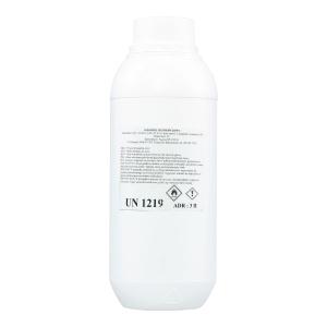 Izopropanol 1l