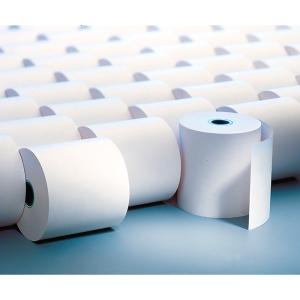Rolka papierowa EMERSON 69mmx25m standard, 10 rolek