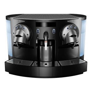 NESPRESSO GEMINI CS223 COFFEE MACHINE