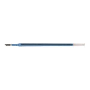 Wkład do długopisu żelowego RYSTOR Boy Gel EKO, niebieski