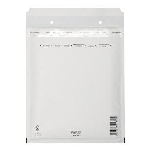 PK100 AIRPRO 15/E ENV. P/S 220X265MM