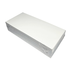Papier uniwersalny 99x210mm, 80 g/m², 500 arkuszy