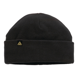 DELTA PLUS KARA CAP BLACK