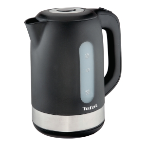 TEFAL KO330 ELECTRICAL KETTLE