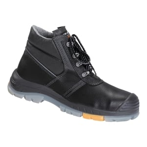 PPO 707 SAFETY SHOES S3 SRC S44